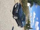 Daimler V8 Sælges