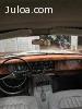Jaguar MK2 sælges