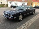 Jaguar X300, 4,0, sovereign 1997 sælges