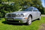 Jaguar XJ 8 4.2 Executive 2005