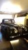 Jaguar XK120 DHC till salu