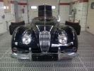 Jaguar XK140 SE-M C-Type 5KM