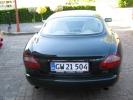 Jaguar XK8 4.0 coupe
