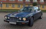 XJ 6, 4,2 serie 3, 1985