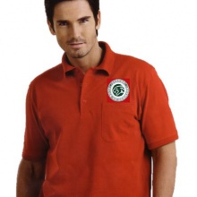polo_t-shirt_ren