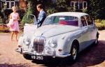 Daimler 250