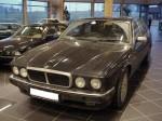 Jaguar XJ 12 6.0 (XJ40)