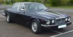 Jaguar XJ 6 Serie III