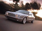 Jaguar XJ 8 R Supercharged (X308)