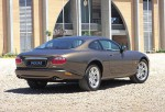 Jaguar XK8 4.0 Coupé